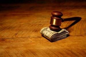 תביעות ביטוח - מי אחראי לשלם