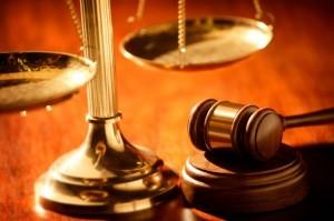 פסק דין של בית משפט בתיק תביעות ביטוח