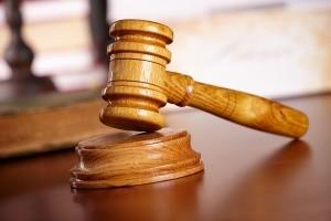 קביעת בית משפט בתביעת ביטוח
