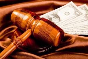 תביעת ביטוח – קביעת בית משפט בנושא