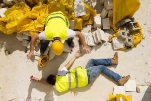 תביעת ביטוח אובדן כושר עבודה