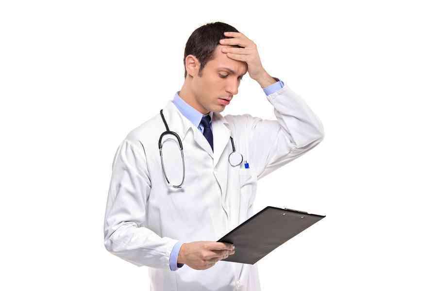 תביעות תאונות דרכים או נזיקין - רופא מומחה