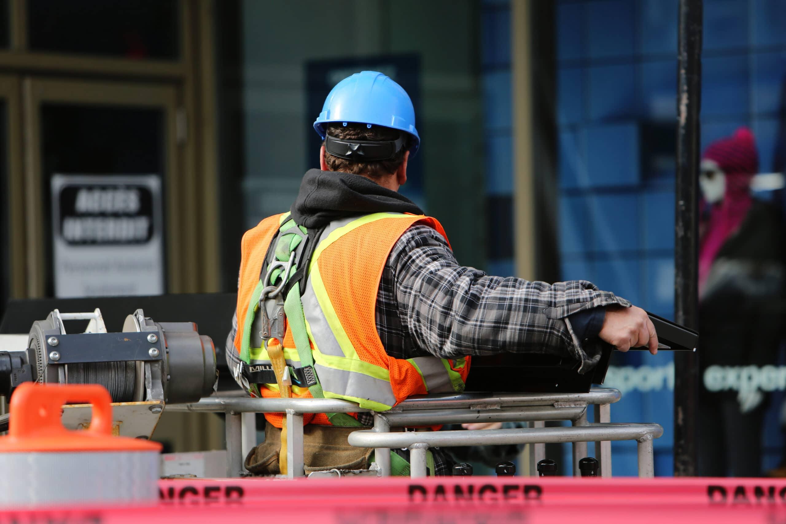 טיפים בנושא אובדן כושר עבודה