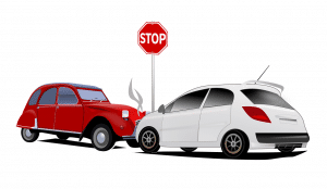 תביעות תאונות דרכים