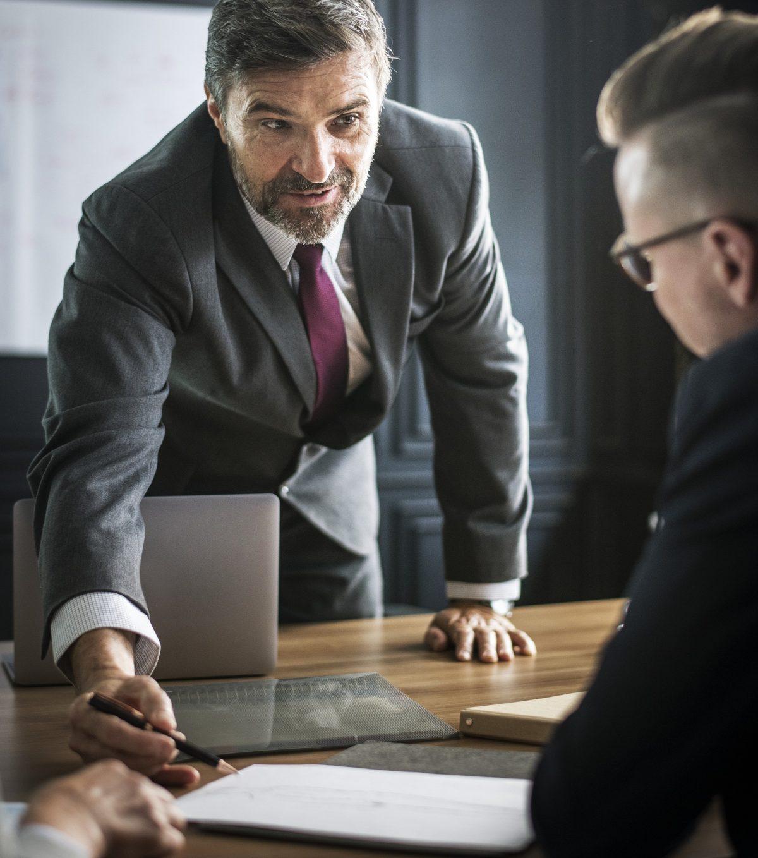 מאמר בנושא: אחריות המעביד בביטוח אובדן כושר עבודה לעובדיו