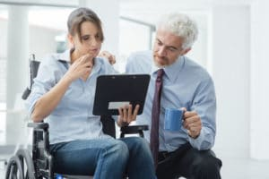מהו ביטוח אובדן כושר עבודה