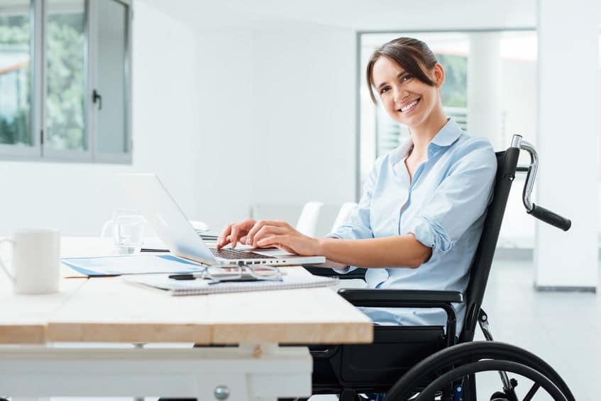 טיפים להגשת תביעות אובדן כושר עבודה